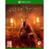 Kép 1/5 - Agony (Xbox One)