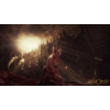 Kép 2/5 - Agony (Xbox One)