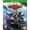 Kép 1/10 - Divinity: Original Sin 2 Definitive Edition (Xbox One)