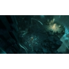 Kép 3/10 - Divinity: Original Sin 2 Definitive Edition (Xbox One)