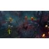 Kép 10/10 - Divinity: Original Sin 2 Definitive Edition (Xbox One)