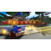 Kép 2/4 - Team Sonic Racing (PS4)