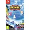Kép 1/4 - Team Sonic Racing (Switch)