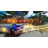 Kép 2/4 - Team Sonic Racing (Switch)