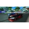 Kép 3/4 - Team Sonic Racing (Switch)