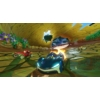 Kép 4/4 - Team Sonic Racing (Switch)