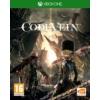 Kép 1/11 - Code Vein (Xbox One)