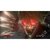 Kép 4/11 - Code Vein (Xbox One)