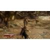Kép 6/11 - Code Vein (Xbox One)