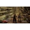Kép 7/11 - Code Vein (Xbox One)