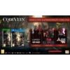 Kép 11/11 - Code Vein (Xbox One)