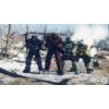 Kép 9/12 - Fallout 76 (PS4)