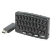 Kép 2/2 - König Wireless Mini Keyboard