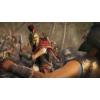 Kép 2/11 - Assassin's Creed Odyssey (PS4)