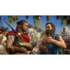 Kép 8/11 - Assassin's Creed Odyssey (Xbox One)