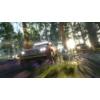 Kép 2/5 - Forza Horizon 4 (Xbox One)