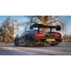 Kép 5/5 - Forza Horizon 4 (Xbox One)