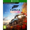 Kép 1/5 - Forza Horizon 4 (Xbox One)