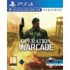 Kép 1/6 - Operation Warcade VR (PS4)