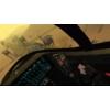 Kép 2/6 - Operation Warcade VR (PS4)