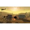 Kép 6/6 - Operation Warcade VR (PS4)