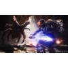 Kép 4/12 - Anthem (Xbox One)