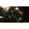 Kép 5/12 - Anthem (Xbox One)