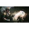 Kép 7/12 - Anthem (Xbox One)