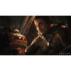 Kép 9/12 - Anthem (Xbox One)