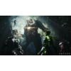 Kép 10/12 - Anthem (Xbox One)