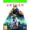 Kép 1/12 - Anthem (Xbox One)