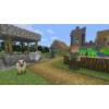 Kép 2/10 - Minecraft (Switch)