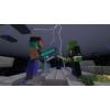 Kép 3/10 - Minecraft (Switch)