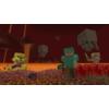 Kép 4/10 - Minecraft (Switch)