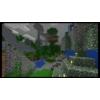Kép 6/10 - Minecraft (Switch)