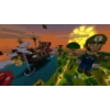 Kép 8/10 - Minecraft (Switch)