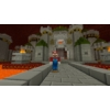 Kép 9/10 - Minecraft (Switch)