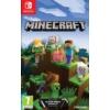 Kép 1/10 - Minecraft (Switch)