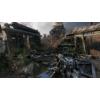 Kép 2/7 - Metro Exodus (Xbox One)