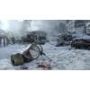 Kép 4/7 - Metro Exodus (Xbox One)