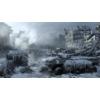 Kép 5/7 - Metro Exodus (Xbox One)