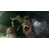 Kép 7/7 - Metro Exodus (Xbox One)