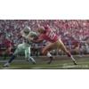 Kép 4/5 - Madden NFL 19 (PS4)
