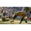 Kép 2/5 - Madden NFL 19 (Xbox One)