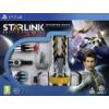Kép 1/5 - Starlink: Battle for Atlas Starter Pack (PS4)