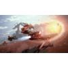 Kép 3/5 - Starlink: Battle for Atlas Starter Pack (PS4)