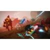 Kép 4/5 - Starlink: Battle for Atlas Starter Pack (PS4)