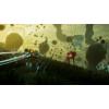 Kép 5/5 - Starlink: Battle for Atlas Starter Pack (PS4)