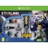Kép 1/5 - Starlink: Battle for Atlas Starter Pack (Xbox One)