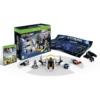 Kép 2/5 - Starlink: Battle for Atlas Starter Pack (Xbox One)